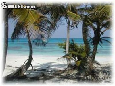 Image 5 furnished 2 bedroom Hotel or B&B for rent in Out Islands, Bahamas