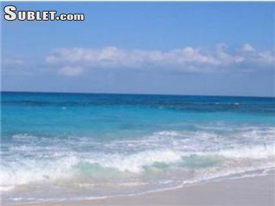 Image 6 furnished 2 bedroom Hotel or B&B for rent in Out Islands, Bahamas