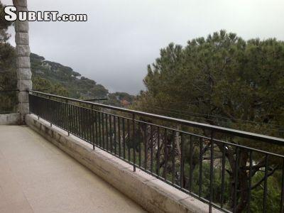$2000 3 Bikfaiya, Mount Lebanon
