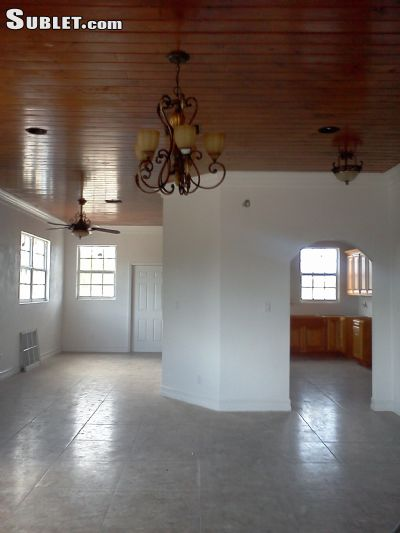 Image 2 furnished 2 bedroom Townhouse for rent in Nassau Paradise Island, Bahamas