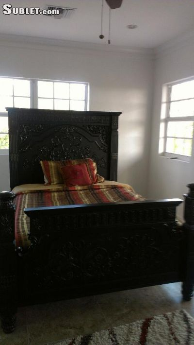 Image 6 furnished 2 bedroom Townhouse for rent in Nassau Paradise Island, Bahamas