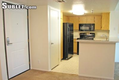 Image 2 either furnished or unfurnished 2 bedroom Apartment for rent in Park La Brea, Metro Los Angeles