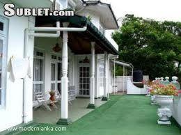 Image 2 furnished 3 bedroom Apartment for rent in Kandy, Central Sri Lanka