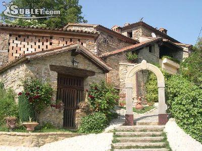 $5000 5 Citta Di Castello Perugia, Umbria