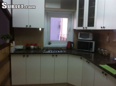 Image 4 furnished 3 bedroom Apartment for rent in Bat Yam, Tel Aviv