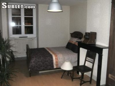Image 1 furnished 2 bedroom Apartment for rent in Arras, Pas-de-Calais