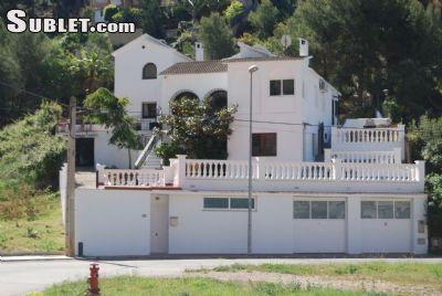 $3300 5 Sitges Garraf, Barcelona Province