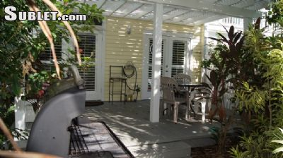 Image 10 furnished 2 bedroom House for rent in Key West, The Keys