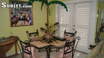Image 6 furnished 2 bedroom House for rent in Key West, The Keys