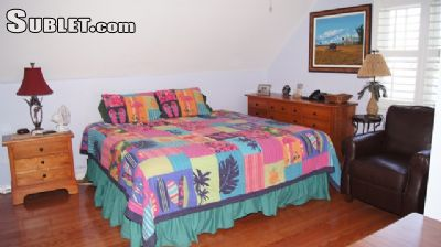 Image 7 furnished 2 bedroom House for rent in Key West, The Keys