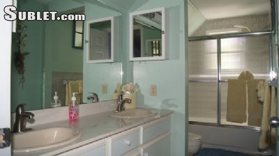 Image 8 furnished 2 bedroom House for rent in Key West, The Keys
