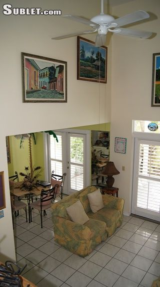 Image 9 furnished 2 bedroom House for rent in Key West, The Keys