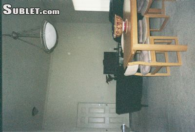 Image 2 furnished 1 bedroom Apartment for rent in Assumption Parish, Cajun Country