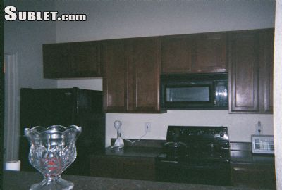 Image 3 furnished 1 bedroom Apartment for rent in Assumption Parish, Cajun Country