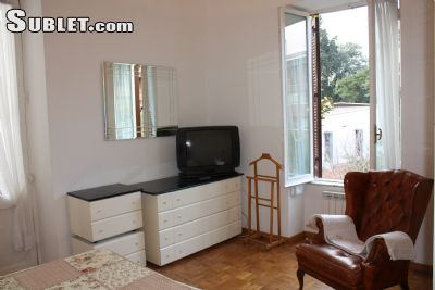Image 3 furnished 1 bedroom Apartment for rent in Appio-Latino, Roma (City)