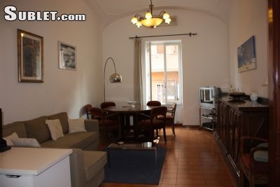 Image 4 furnished 1 bedroom Apartment for rent in Appio-Latino, Roma (City)