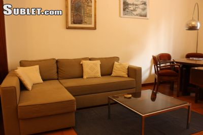Image 6 furnished 1 bedroom Apartment for rent in Appio-Latino, Roma (City)