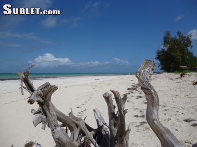 Image 10 furnished 4 bedroom House for rent in Diani Beach, Kenya