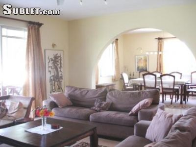 Image 4 furnished 4 bedroom House for rent in Diani Beach, Kenya