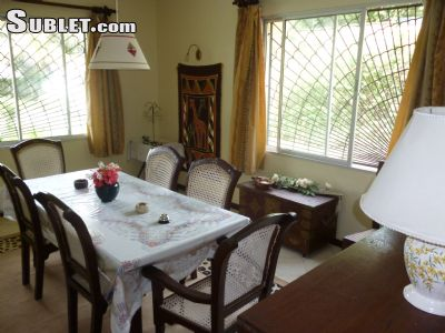 Image 7 furnished 4 bedroom House for rent in Diani Beach, Kenya
