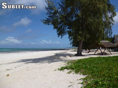 Image 9 furnished 4 bedroom House for rent in Diani Beach, Kenya