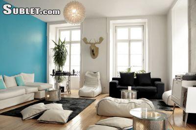 Image 1 furnished 5 bedroom Hotel or B&B for rent in Tel Aviv-Yafo, Tel Aviv