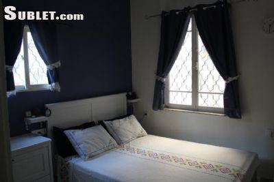 Image 4 furnished 5 bedroom Hotel or B&B for rent in Tel Aviv-Yafo, Tel Aviv