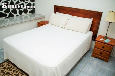 Image 5 furnished 2 bedroom Apartment for rent in Gros Islet, Saint Lucia