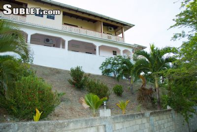Image 8 furnished 2 bedroom Apartment for rent in Gros Islet, Saint Lucia