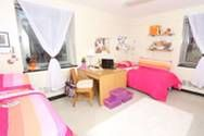 Image 1 Furnished room to rent in Upper East Side, Manhattan 5 bedroom Dorm Style