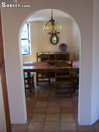 Image 7 furnished 2 bedroom House for rent in Pima (Tucson), Old West Country