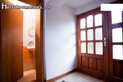 Image 10 furnished 3 bedroom House for rent in Greater Skopje, Skopje