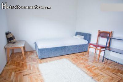 Image 7 furnished 3 bedroom House for rent in Greater Skopje, Skopje
