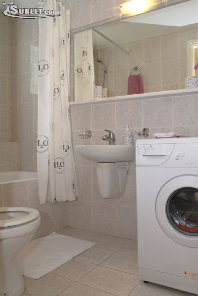 Image 4 furnished Studio bedroom Apartment for rent in Athens, Athens