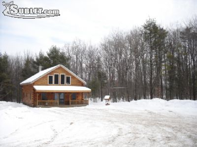 Image 5 furnished 3 bedroom House for rent in Tompkins (Ithaca), Western NY