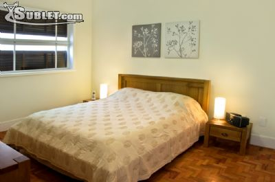 Image 5 furnished 2 bedroom Apartment for rent in Vila Mariana, Sao Paulo City