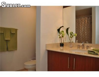 Image 10 furnished 3 bedroom Apartment for rent in Bal Harbour, Miami Area