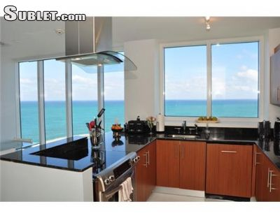Image 8 furnished 3 bedroom Apartment for rent in Bal Harbour, Miami Area