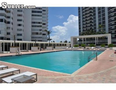 Image 9 furnished 3 bedroom Apartment for rent in Bal Harbour, Miami Area