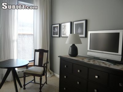 Image 3 Furnished room to rent in Columbia-Morningside, Manhattan 2 bedroom Townhouse