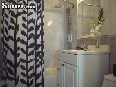 Image 4 Furnished room to rent in Columbia-Morningside, Manhattan 2 bedroom Townhouse