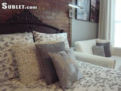 Image 5 Furnished room to rent in Columbia-Morningside, Manhattan 2 bedroom Townhouse