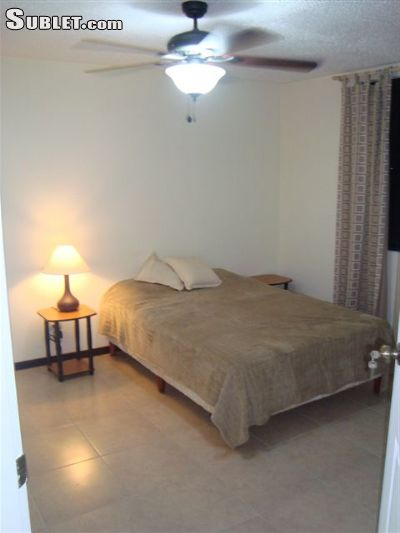 Image 10 furnished 2 bedroom Apartment for rent in Santa Ana, San Jose Province