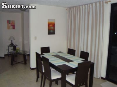 Image 5 furnished 2 bedroom Apartment for rent in Santa Ana, San Jose Province
