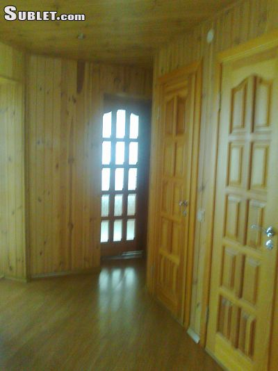 Image 10 either furnished or unfurnished Studio bedroom Apartment for rent in Leipalingis, Druskininkai
