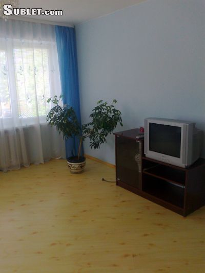Image 4 either furnished or unfurnished Studio bedroom Apartment for rent in Leipalingis, Druskininkai