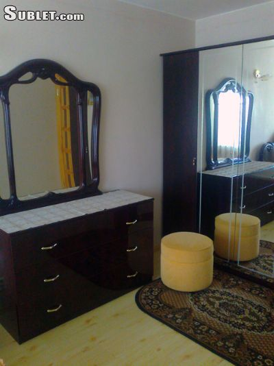 Image 6 either furnished or unfurnished Studio bedroom Apartment for rent in Leipalingis, Druskininkai