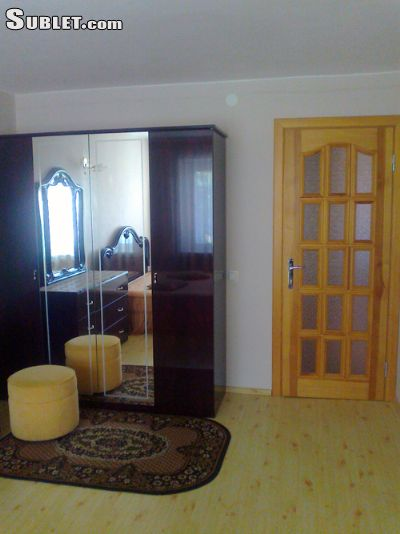 Image 7 either furnished or unfurnished Studio bedroom Apartment for rent in Leipalingis, Druskininkai