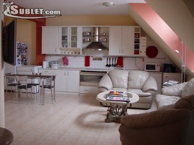 Image 1 furnished 5 bedroom Apartment for rent in Sredets, Sofia City