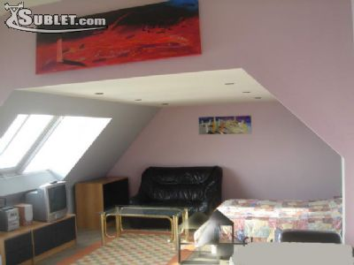 Image 4 furnished 5 bedroom Apartment for rent in Sredets, Sofia City